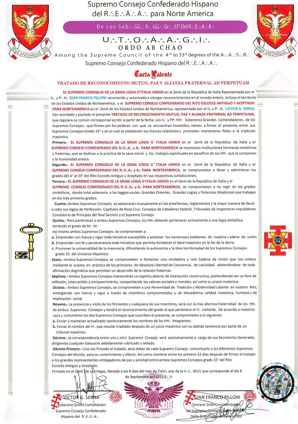 carta_patente