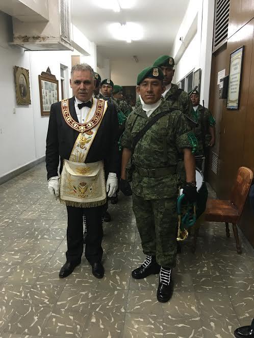 MEXICO6