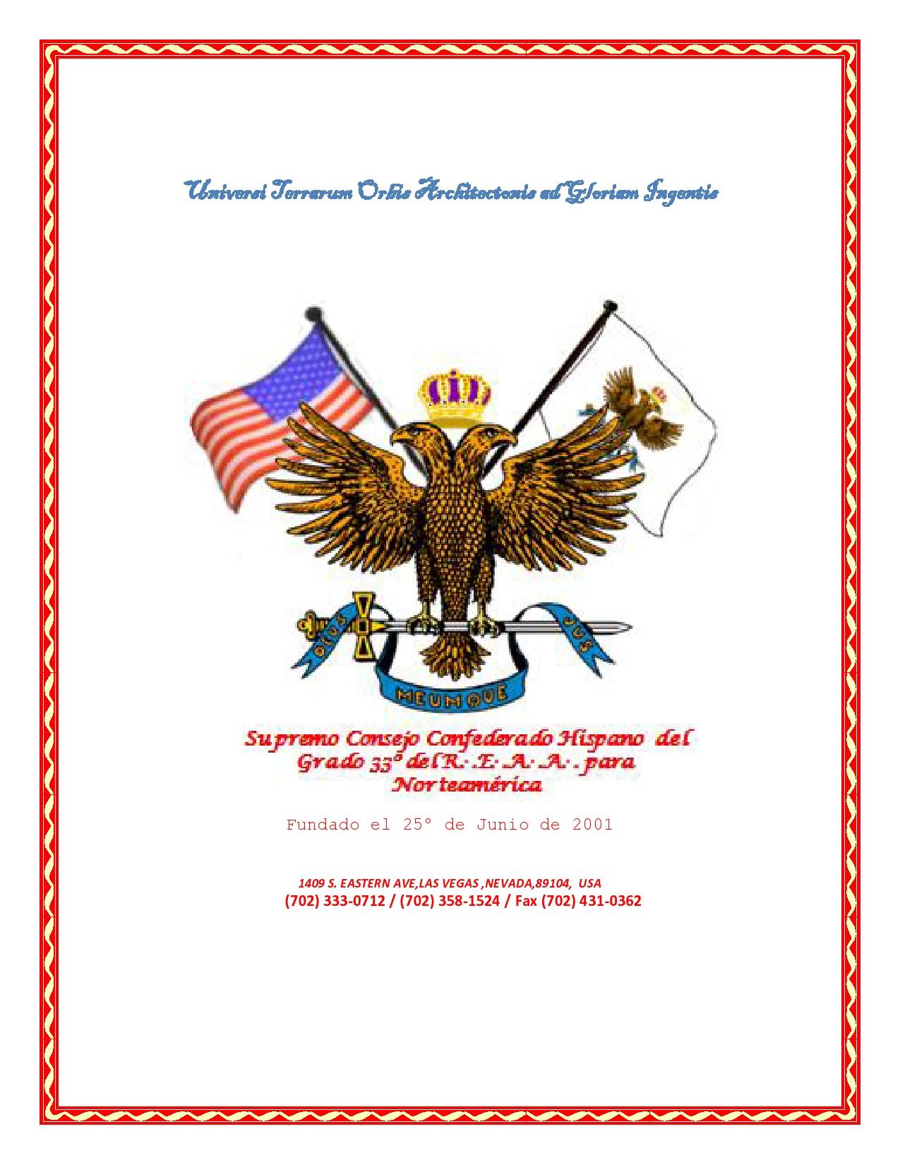 PRESENTACION  DE CONSEJO SUPREMO para pdf-page0001