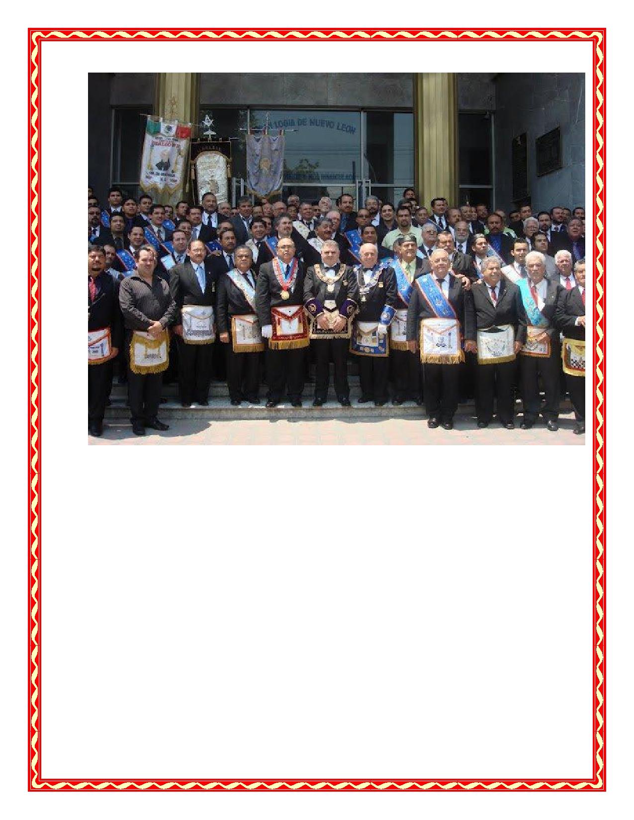 PRESENTACION  DE CONSEJO SUPREMO para pdf-page0013