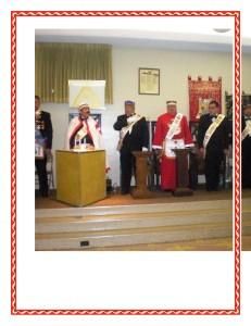 PRESENTACION  DE CONSEJO SUPREMO para pdf-page0015