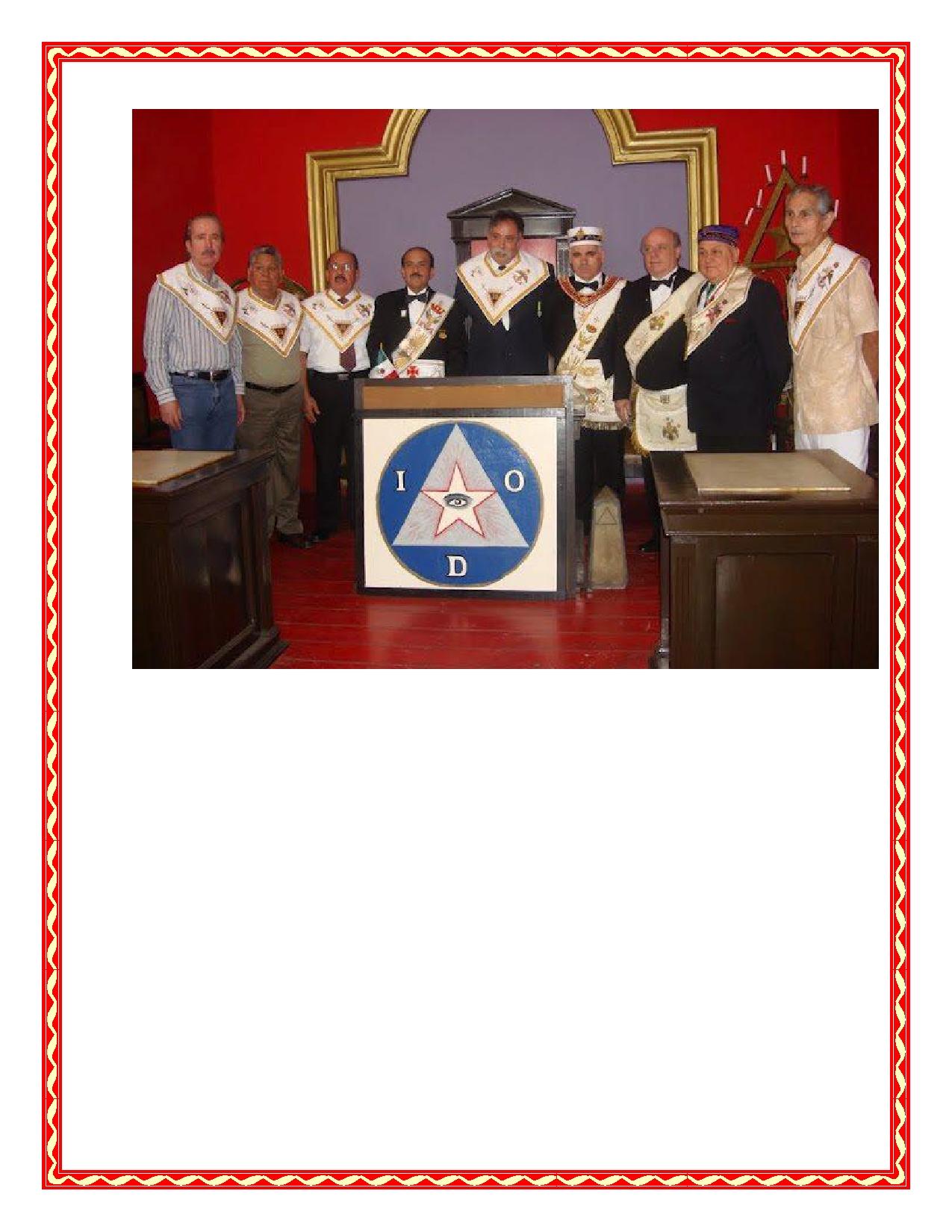 PRESENTACION  DE CONSEJO SUPREMO para pdf-page0016